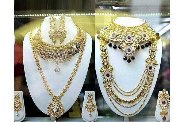 where to get the best imitation jewellery in mumbai