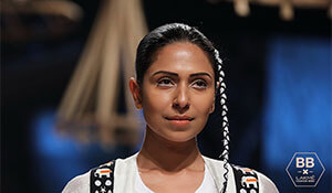 BEST OF MAKEUP FROM DAY 1, 2 AND 3 AT LAKMÉ FASHION WEEK