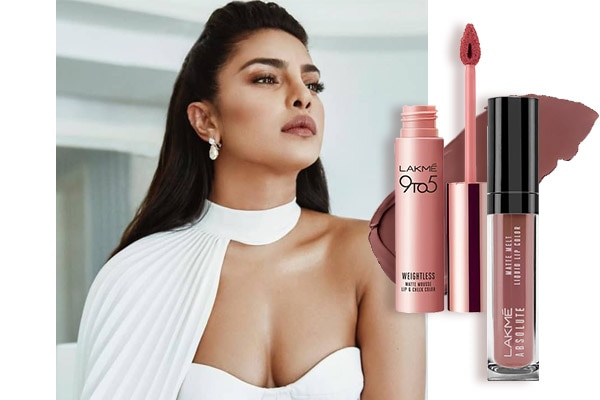 The Best Nude Lipstick For Your Skin Tone - Star Style PH