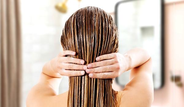 4 शैंपू जो आपके कलर्ड बालों का रखे खयाल
