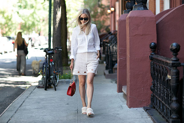 best street style looks from bloggers 600x400