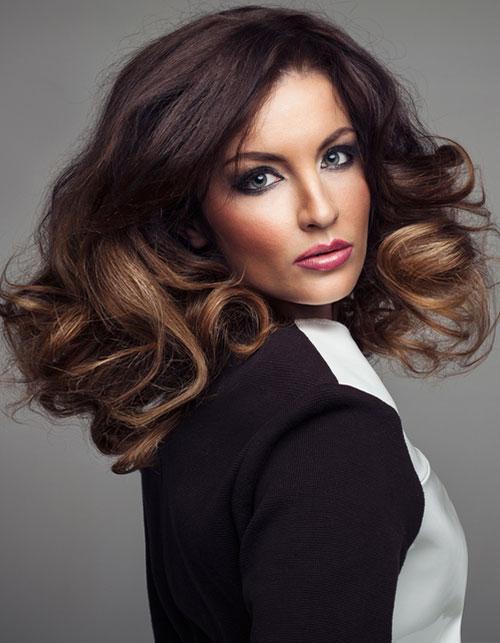 BB Trend Alert—Hair Contouring
