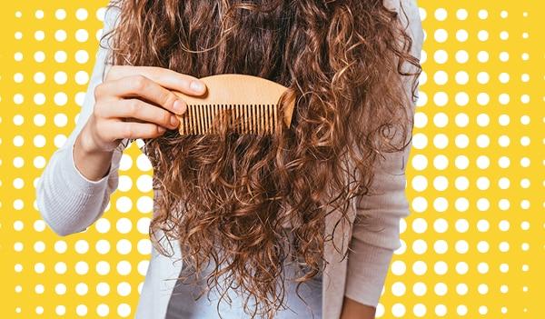बेस्ट वीगन शैंपू जो हर तरह के बालों के लिए है उपयुक्त