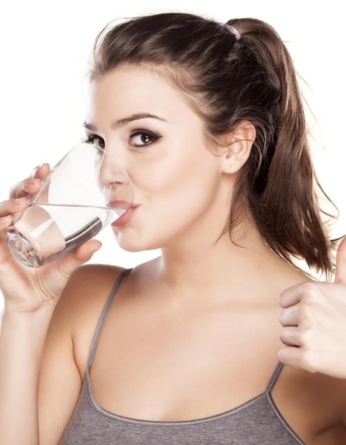 Best Water Based Moisturisers—A Beauty Guide