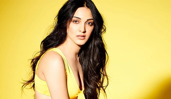 Birthday girl Kiara Advani is super experimental with her beauty and we are here to applaud that