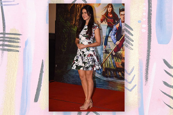 bollywood celeb katrina kaif fashion look