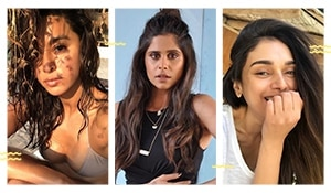 Say 'Hello' to perfect skin as Bollywood celebrities reveal their summer skincare secrets