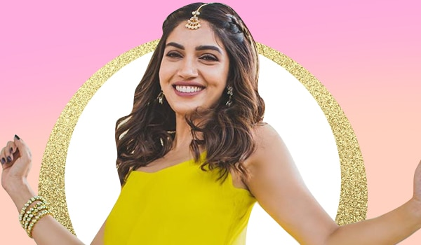 5 Bollywood-inspired hairstyles for bridesmaids to wear this wedding season