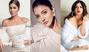 Bollywood's best kept secret: makeup artists who create unforgettable looks
