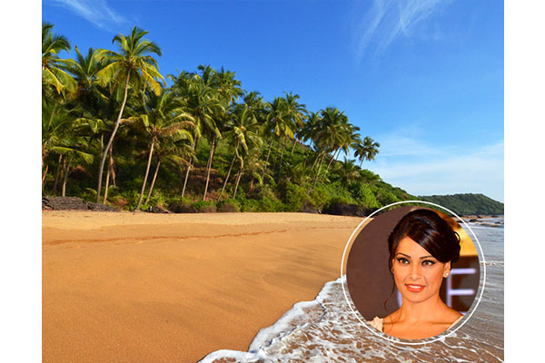 bollywood stars favourite holiday destinations bipasha 600x400