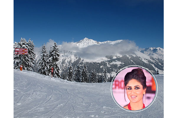 bollywood stars favourite holiday destinations kareena 600x400