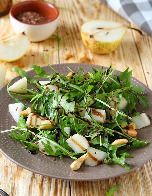 BRIDAL DETOX SALAD DRESSING RECIPES STRAIGHT FROM THE CHEF'S TABLE