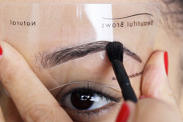Up your brow game