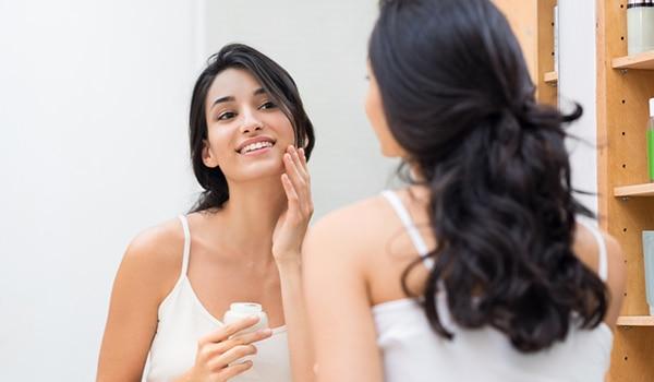 Budget moisturisers for every skin type
