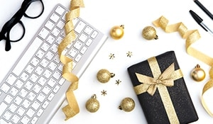 Budget Secret Santa gifts your colleagues will love