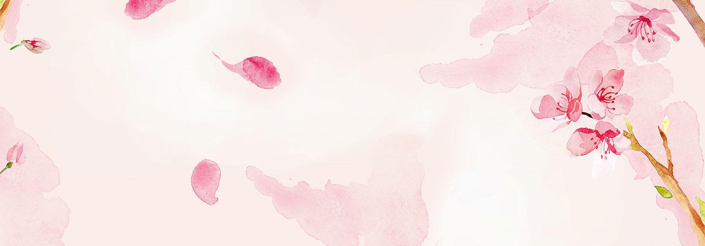 BeBeautiful