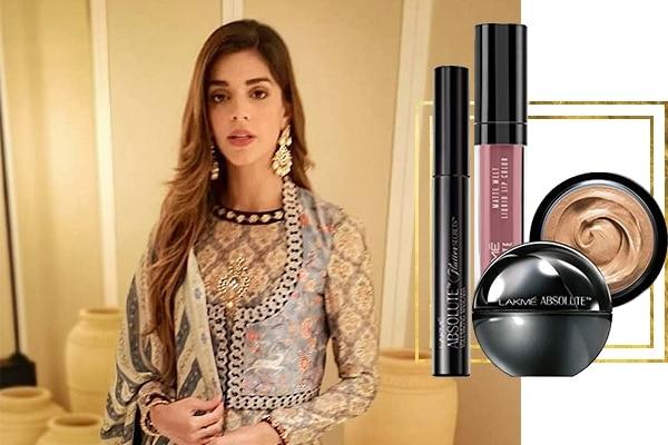 celeb inspired makeup looks for eid