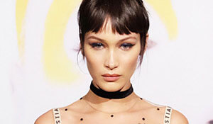 ALL THE CELEB INSPO YOU NEED TO FLAUNT BABY BANGS