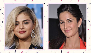 HAVE YOU SEEN THESE CELEBRITY EYEBROW TRANSFORMATIONS?