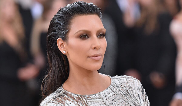 CELEBRITY-INSPIRED BRUSHED BACK HAIRSTYLES YOU NEED TO TRY