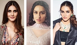 These B-Town ladies stole the show with their beauty game at Umang 2019