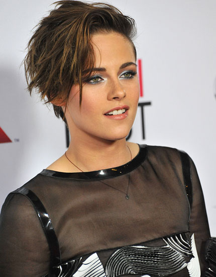 celebs beauty looks to try short hairdo 430x550