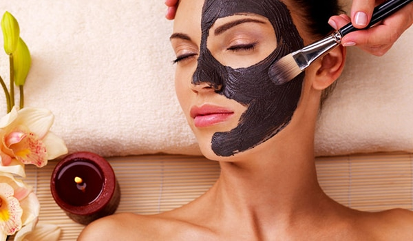 Charcoal-infused beauty products that girls with oily skin will love
