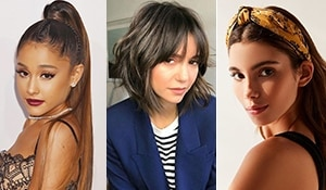 Most Trending Haircuts For Girls and Hair Cutting Style to rock this 2019