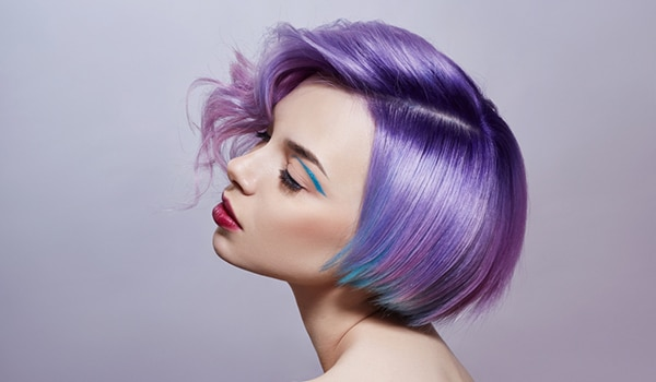 Coloured your hair recently? Here's what you should do next