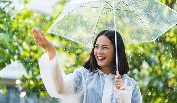 Common skincare mistakes to avoid this monsoon