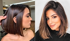 The complete guide to getting highlights in your hair