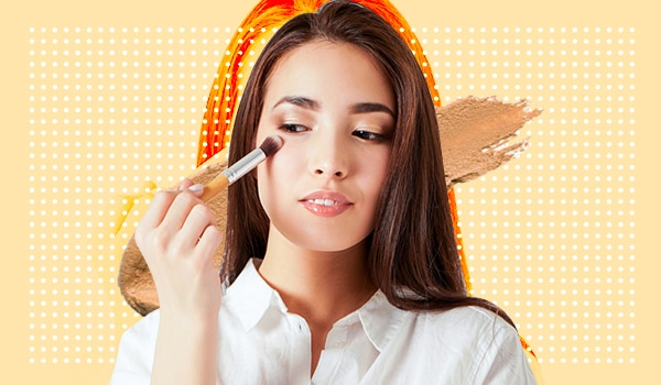 Concealer mistakes you should have stopped making last week
