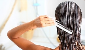 5 stellar hacks to make the most of your hair conditioner