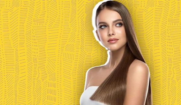 नैचुरल इंग्रेडिएंट्स युक्त ये 4 कंडीशनर बालों को बनाए नर्म व मुलायम