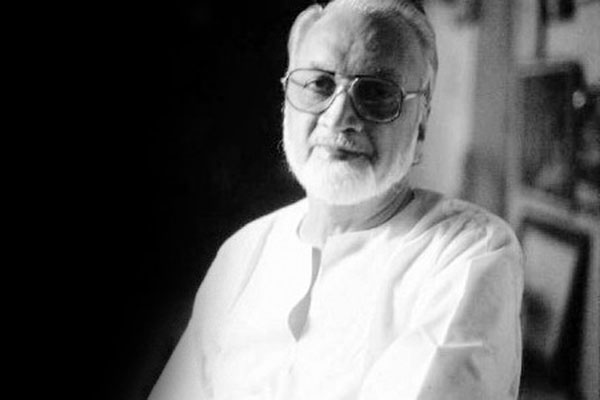 vijay tendulkars plays and society In the patriarchal system of the society, women are treated inferior to men  vijay  tendulkar, a renowned marathi playwright, focuses on woman's shrill voice in his  plays his silence the court is in session, is one of the masterpieces of his.