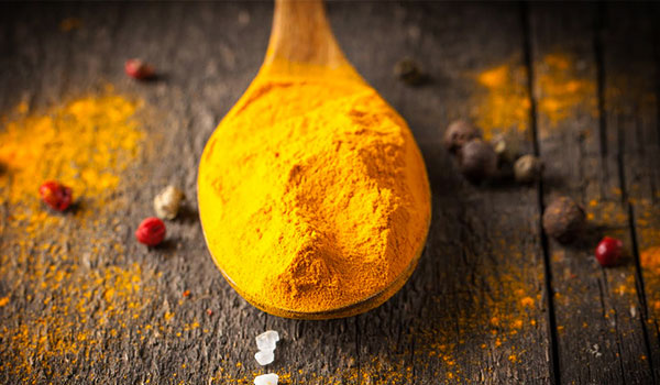 COULD HALDI BE THE SOLUTION TO YOUR SKIN CARE PROBLEMS?