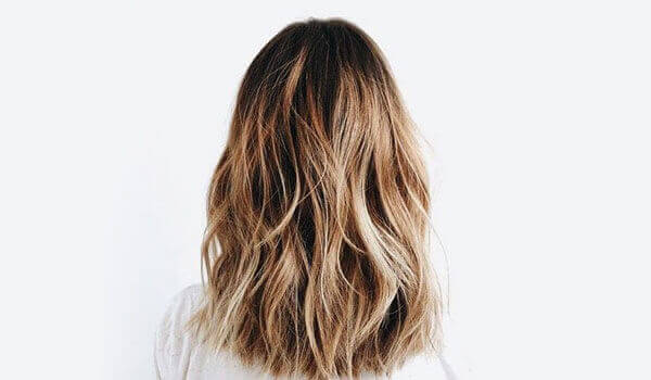 BB Trend Alert—Cream Soda Hair