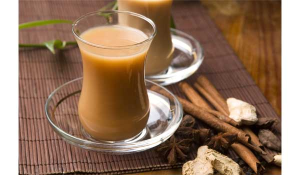 A MASALA CHAI RECIPE YOU MUST TRY