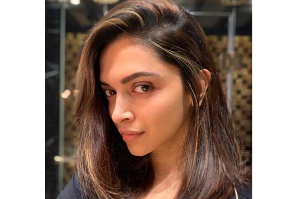 Deepika Padukone S New Haircut Is All The Inspiration We Need For 2020 Bebeautiful
