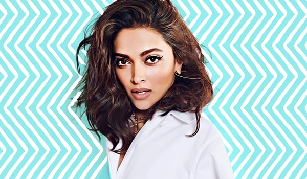 Deepika Padukone's New Haircut is All The Inspiration We ...