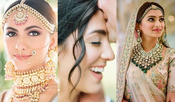 Consultant dermatologist Dr Mrunal Shah Modi's words of advice for all brides-to-be