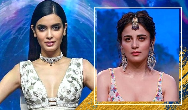Diana Penty and Radhika Madan turn showstoppers on Day 4 of Lakmé Fashion Week 2020