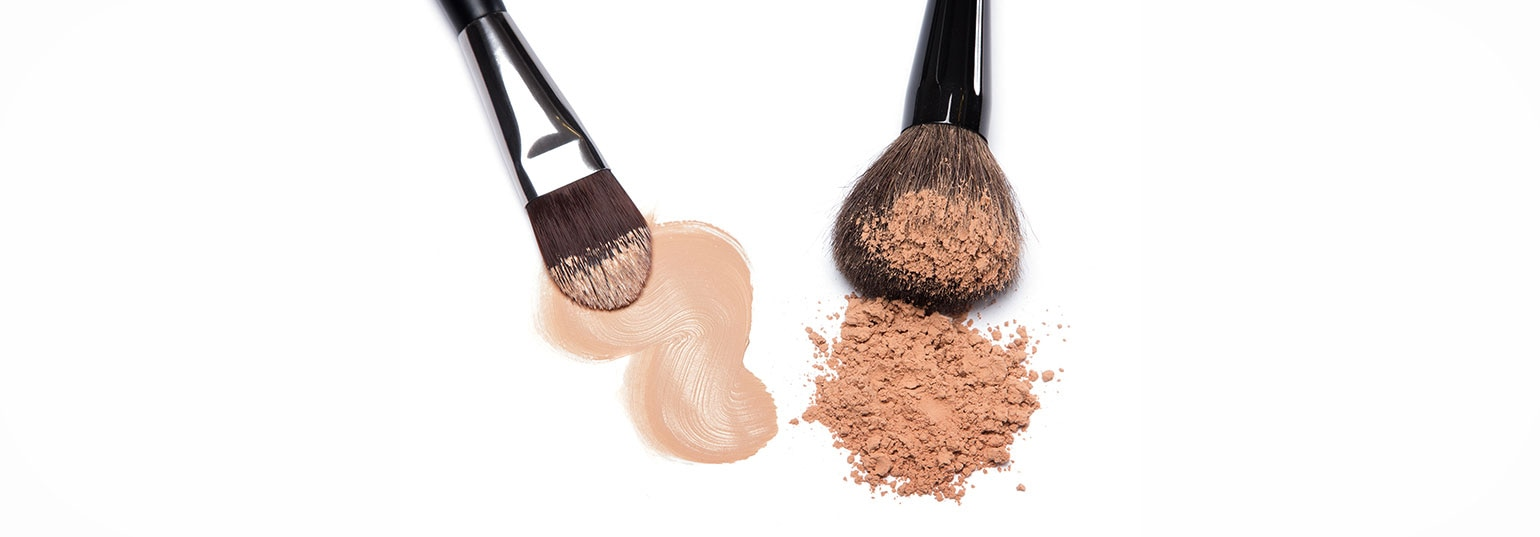 Image result for compact powder