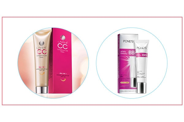 difference between bb and cc cream 600x400 piccontent