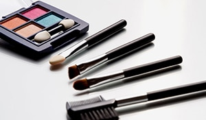makeup tips tricks tutorials guide and videos  be