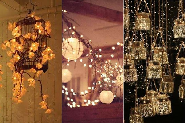 How To Throw A Diwali Party On A Budget Bebeautiful