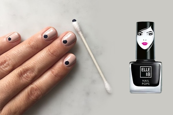 You Will Want To Diy These Easy Nail Polish Designs Art Like Now,Consultation Interior Design Fee Structure Template