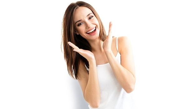 Skin Lightening Home Remedies For Glowing Skin