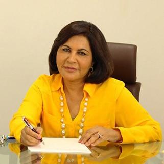 Dr. Bindu Sthalekar - MD, DVD, MSc ( UK )