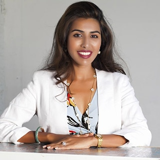 Dr. Chytra V Anand - MBBS, MSc - Clinical Dermatology